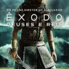 EXODO DEUSES E REIS