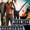 JULHO SANGRENTO