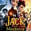 JACK E A MECANICA DO CORACAO
