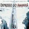 EXPRESSO DO AMANHA