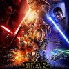STAR WARS 7: O DESPERTAR DA FORCA