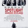 SPOTLIGHT : SEGREDOS REVELADOS