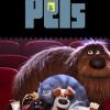 PETS: A VIDA SECRETA DOS ANIMAIS