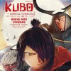 KUBO E AS CORDAS MAGICAS