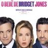 O BEBE DE BRIGET JONES