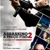 ASSASSINO A PRECO FIXO 2- A RESSUREICAO
