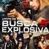 BUSCA EXPLOSIVA 5