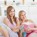 Como escolher uma TV certa para seu ambiente